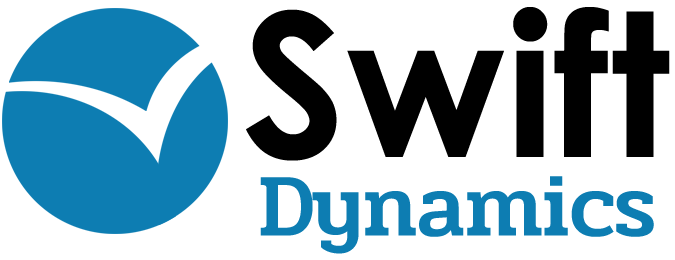 SwiftDynamics : Construction Managerment Facility Managerment and IoT